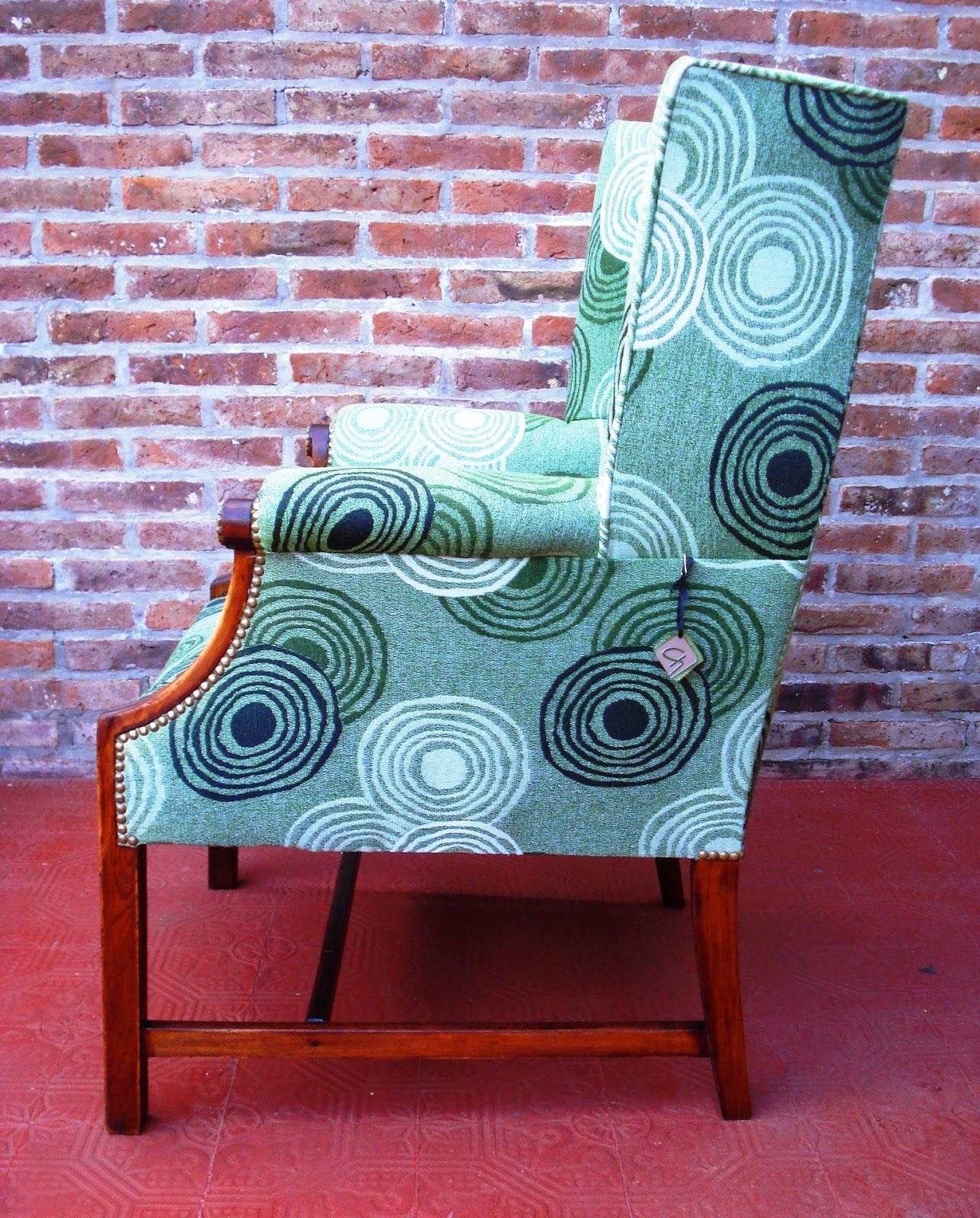 Chochiloca reciclado de muebles julio 2014 for Reciclado de muebles