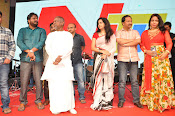 Abbayitho Ammayi audio function-thumbnail-10
