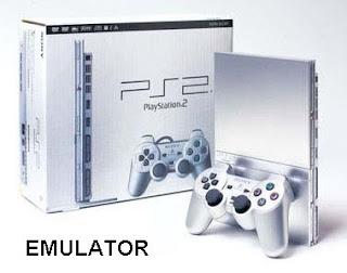 Download Emulator PS 2 Terbaru