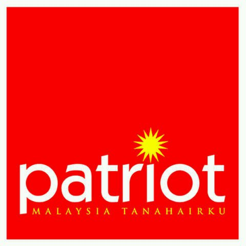 PEMUDA PATRIOT