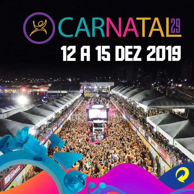 CARNATAL 2019