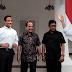 Kabinet Jokowi - JK