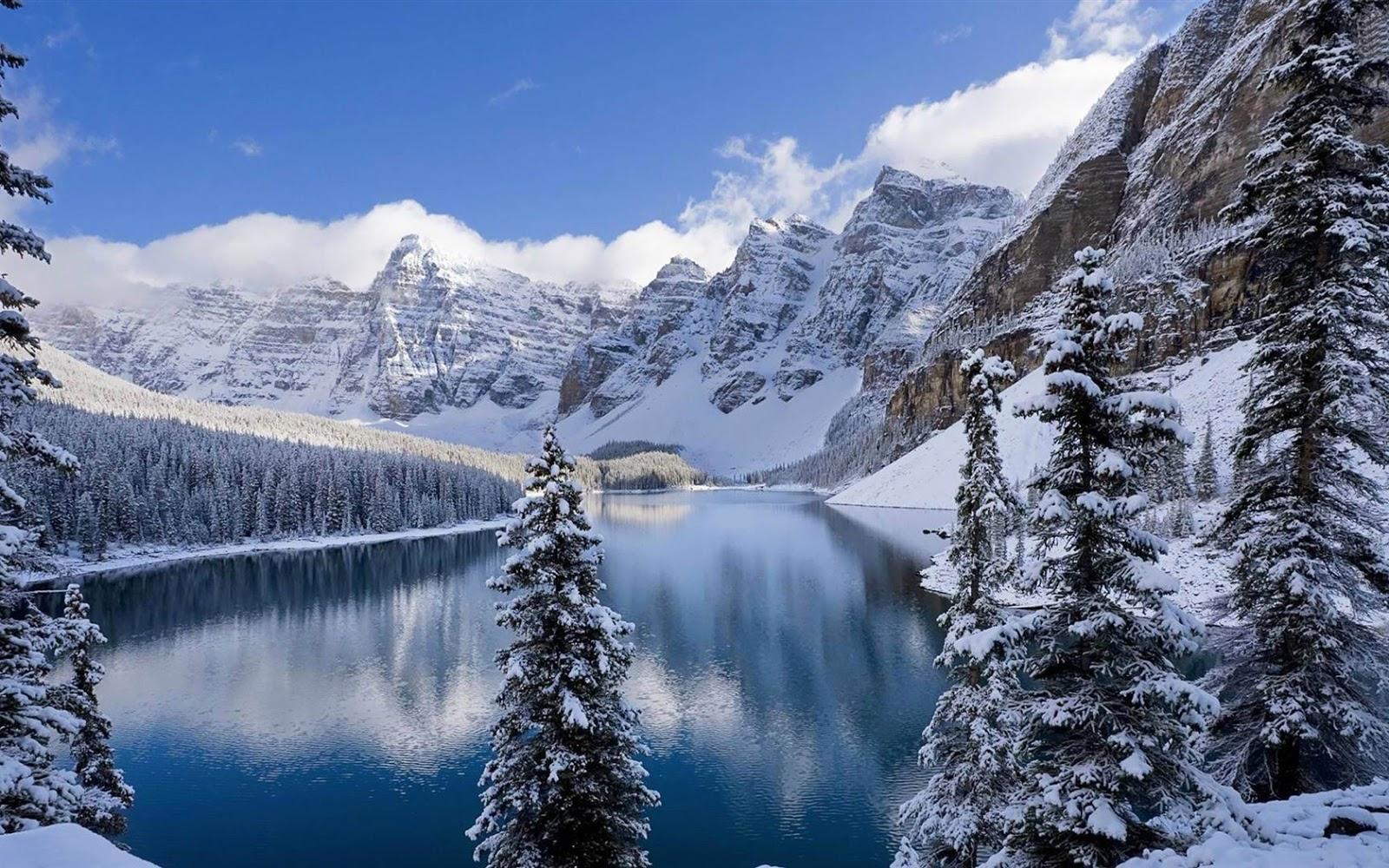 banff national park 5 - photo #9