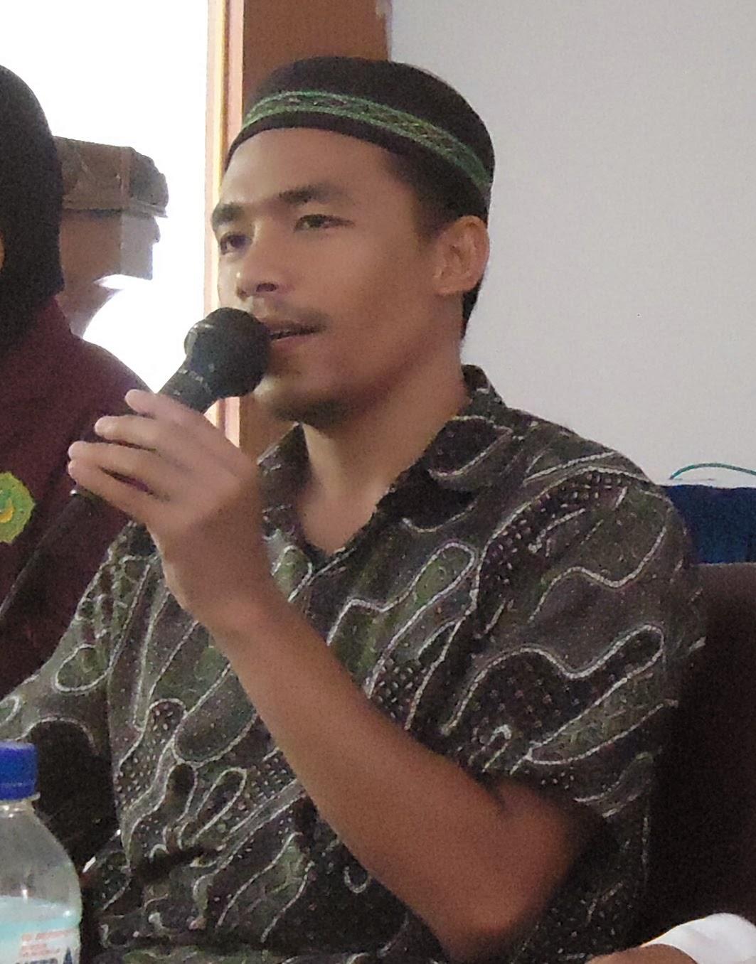 Dr Lhong Mei 2014