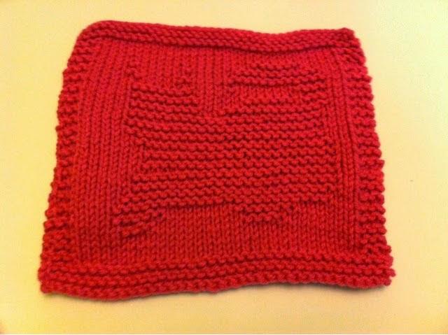 Knitting Patterns For Beginners Ravelry : Knitting Website for Beginners