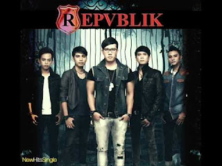 coverband republik