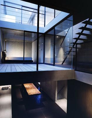 Rumah Kotak Minimalis 8