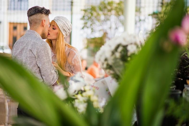 fotografia boda valencia