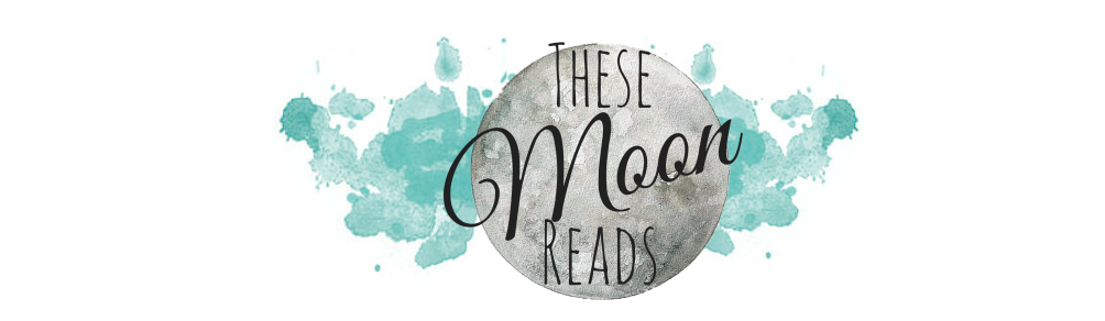 These Moon Reads