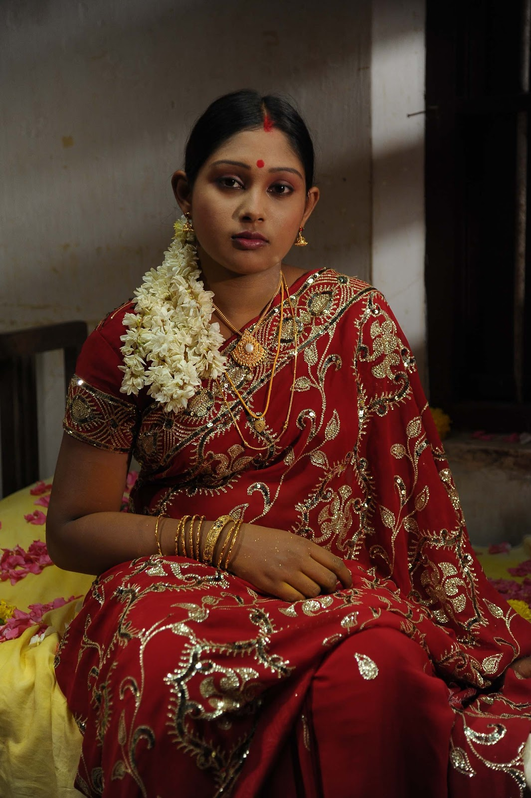 tamilsax movie movie hot stills this movie directed by pravin and