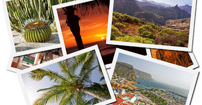 Facebook will soon let you send real postcards based on your photos