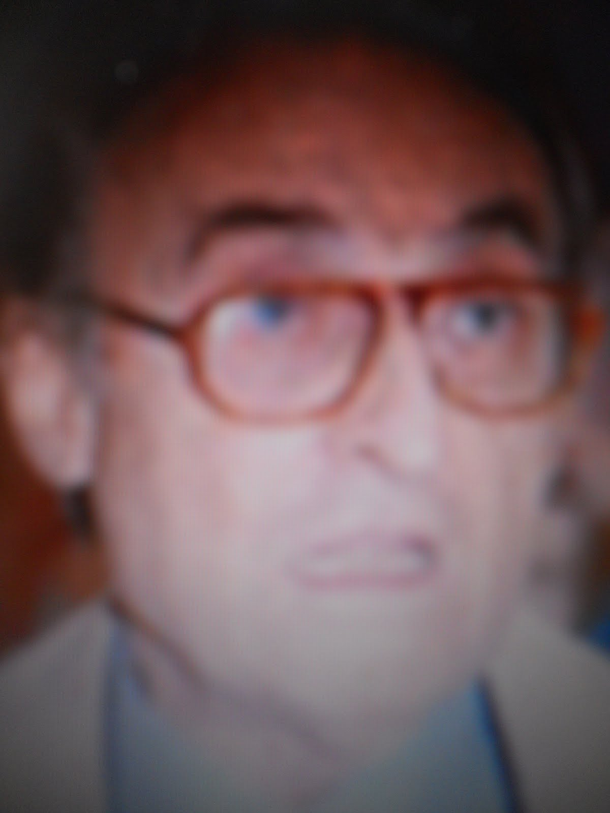 ALBERTO MACCHI