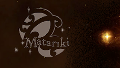 Matariki