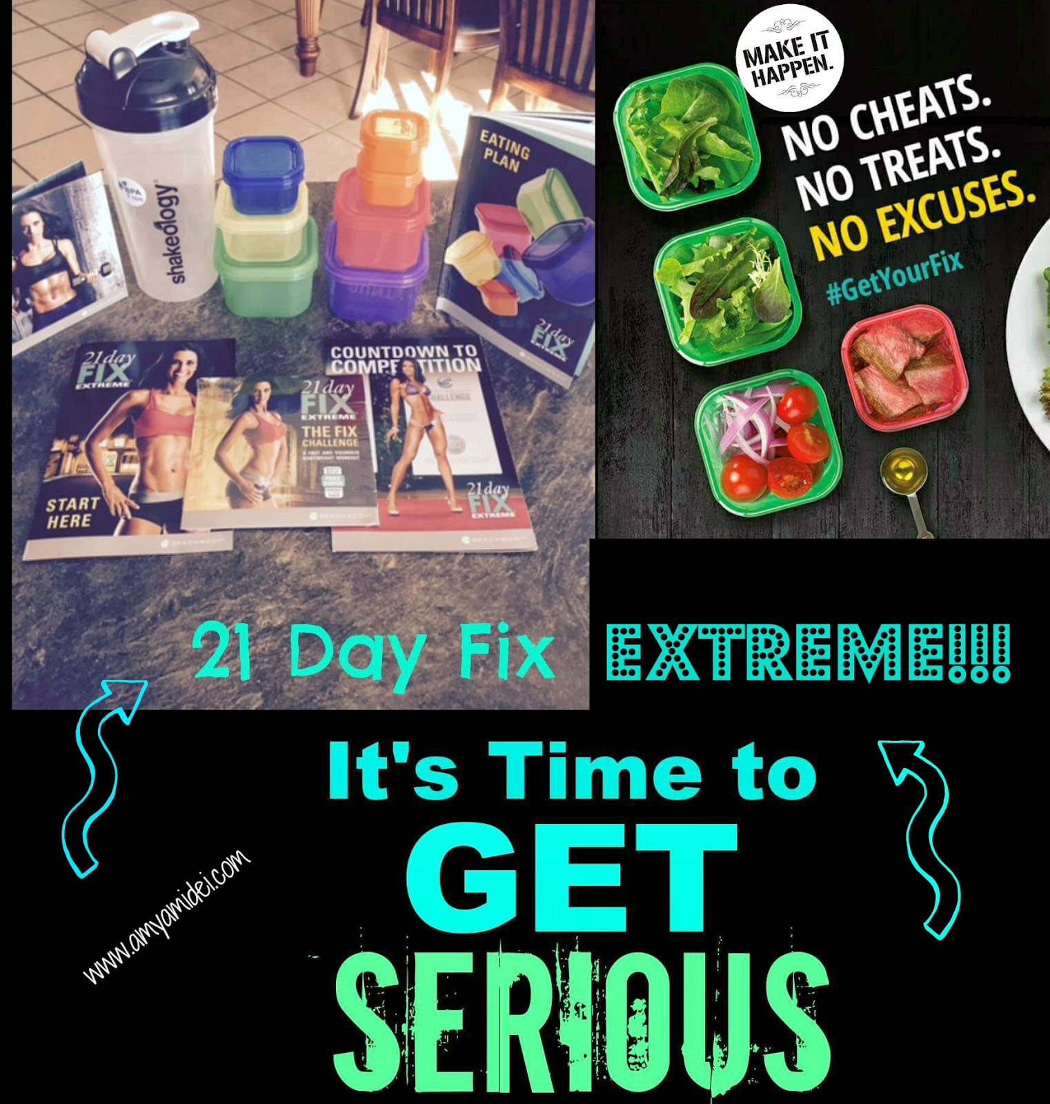 21 day fix, 21 day fix extreme, t 25, beginner fitness, motivational fitness, ancestrydna, ancestry, familysearch, genealogy