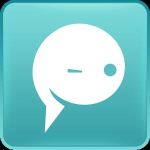 Pressenger: Pre-Call Message