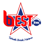 Best FM Live Streaming, Best 104|VoCasts - Internet Radio Internet Tv Free ,Collection of free Live Radio And Internet TV channels. Over 2000 online Internet Radio
