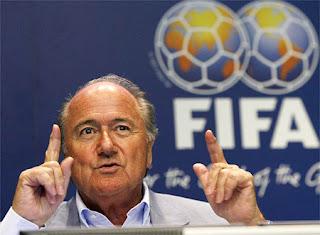 La FIFA intervendría en el caso de Wilder Medina