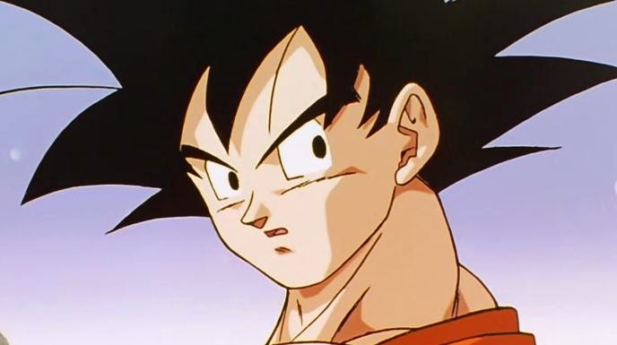 Dragon Ball Kai (2014) Episode 130 Subtitle Indonesia