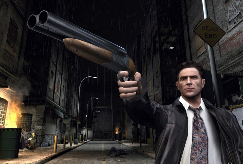 Max-Payne-2-Screenshot-Gameplay-3