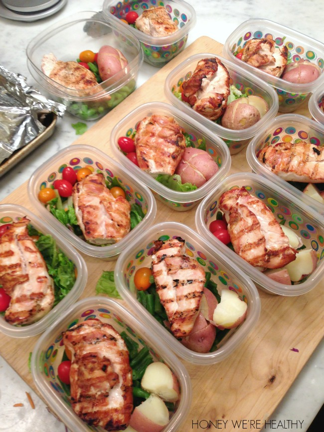Meal Delivery Healthy Meal Delivery Uk