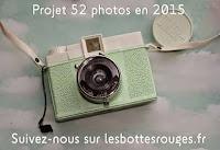 http://www.lesbottesrouges.fr/2015/05/52-semaines-en-photo-19-noir-et-blanc.html
