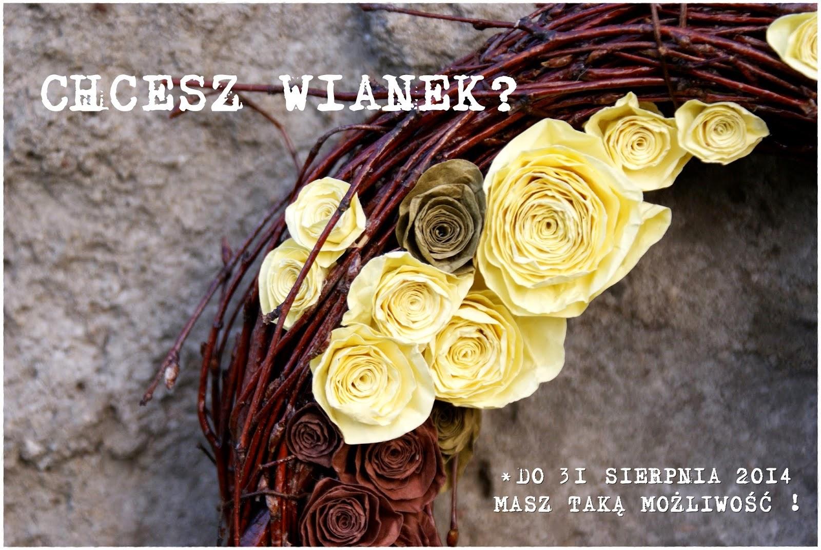 Wianek