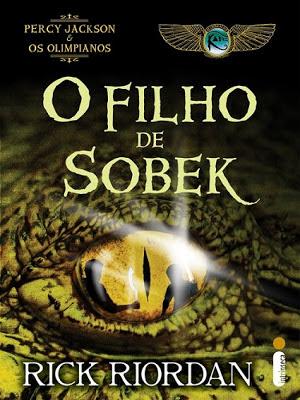 BAIXAR, PDF, FILHO, SOBEK