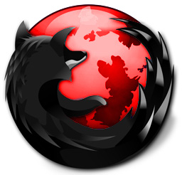 Cool Firefox Icon 15+ Free Firefo...