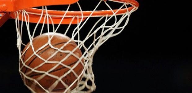 Ba lon ces to reglamento de baloncesto 4 aros redes y - Canasta de baloncesto ...