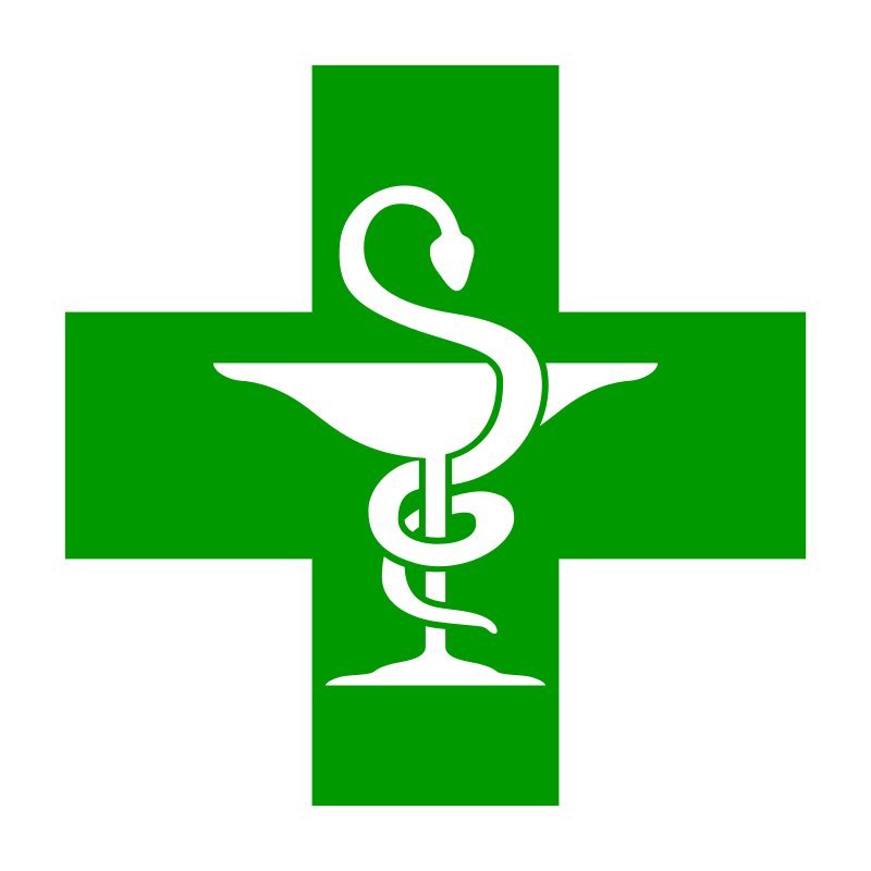 Farmacias Trujilllo: Ubicación-contacto