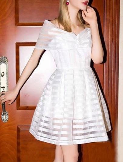 www.sheinside.com/White-Off-The-Shoulder-Striped-Dress-p-205186-cat-1727.html?/aff_id=2547