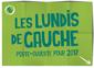 site Les lundi de gauche