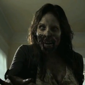 Los web-episodios de The Walking Dead disponibles a partir del 1 de octubre