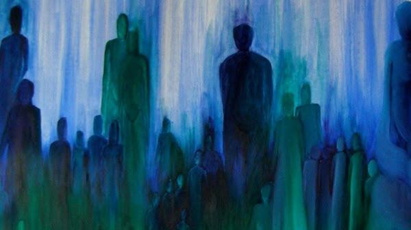 Oι ψυχές επιλέγουν τους γονείς και την οικογένειά τους??
