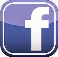 Situs Untuk Mendapatkan Banyak Like Facebook Fanspage