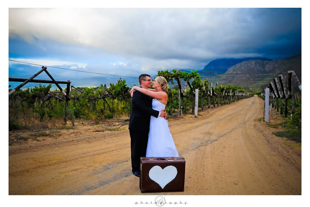 DK Photography Chantel%2B19 Chantel & Marco's Wedding in between Paarl & Franschhoek {in Fraaigelegen}  Cape Town Wedding photographer