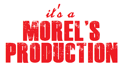 https://www.facebook.com/pages/Morels-Production/237764096244768?fref=ts