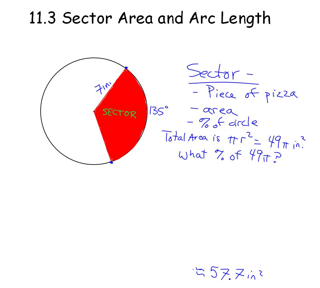tuesday may 15 2012 geometry 11 3 notes schwan s room
