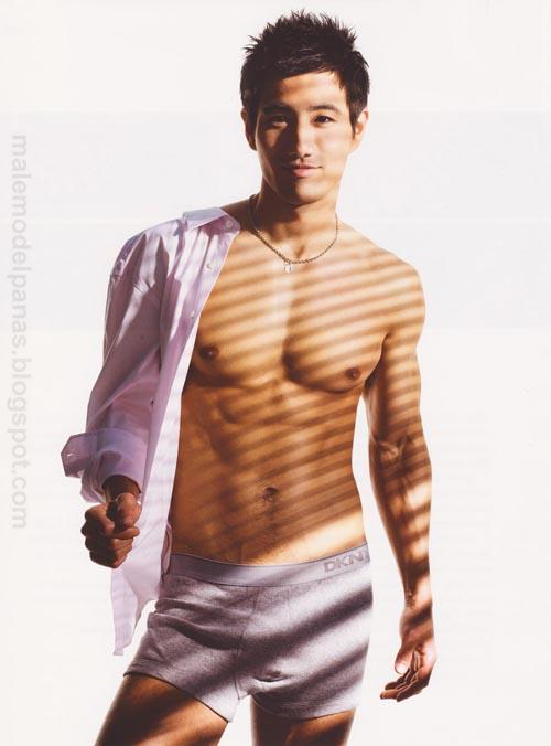 Choi Ho Jin