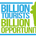 WORLD TOURISM DAY 2015