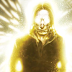 A hierarquia Marvel: os 67 personagens mais fortes desse universo