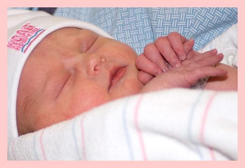 http://1.bp.blogspot.com/-1ygbgHZlz1U/Tf1gd0CoT-I/AAAAAAAAA8M/-sv5QmxeBQ0/s1600/baby-girl-peters.jpg