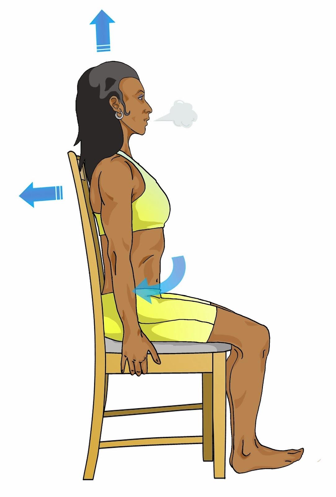 38 semaines de la grossesse fait mal les reins et entre les pieds