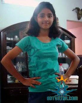 Sweet+Bangladeshi+Girls003