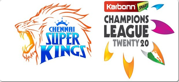 Chennai-Super-Kings-CLT20-2013