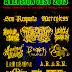 Aversion Fest 2013, primeras confirmaciones!