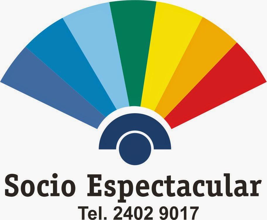 Socio Espectacular