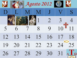 AGOSTO 2012