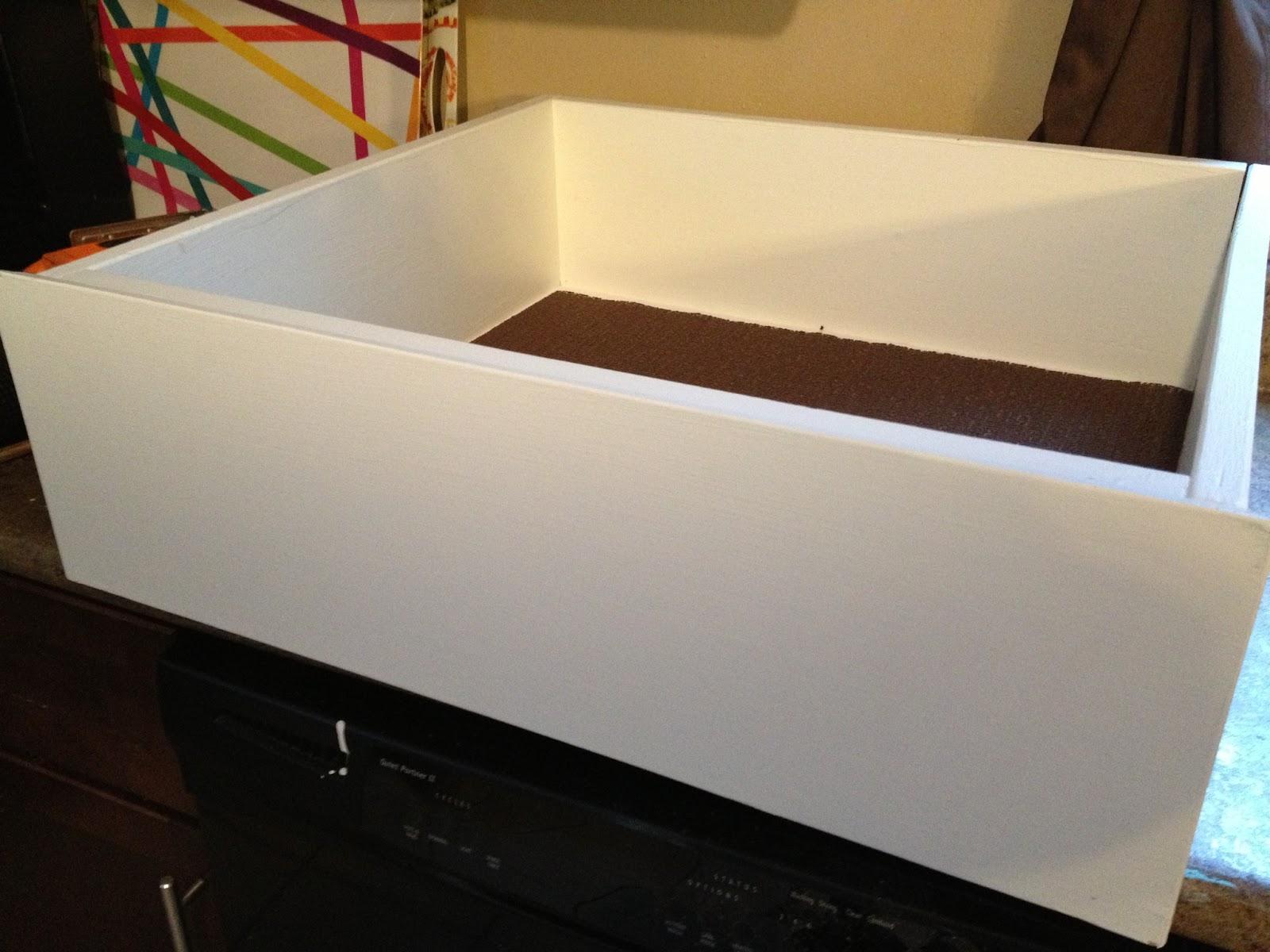 Eco pocatello architectural salvage under the bed storage for Architectural salvage coffee table