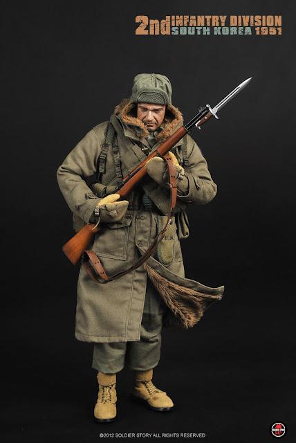 east german parts kit